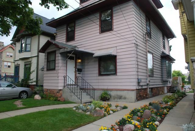 Furnished Apartments Near Western Michigan University