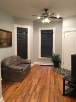Brand New Tri-Taylor Apartment for Sublease