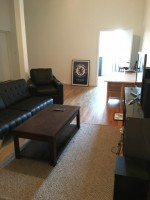 Roommate for 2 Bedroom Apartment