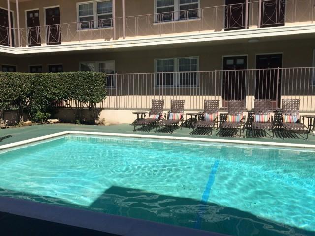 UCLA Westwood $850Double -  One Female Needed