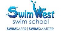 Swim Teacher