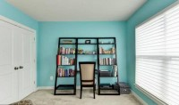 Hyattsville Town House - a room to occupy