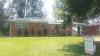 $935 month, 3 Bedroom home, PRP area