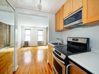 NO FEE 1 Bed Value Located on Soho's BEST Tree Lined Street. GREAT DEAL - NEAR NYU