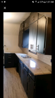 One Private Bedroom in Cute Two Bedroom Duplex - Immediate Move-in!