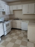 Sublet Near Western Michigan University Sublease student apartment #12302