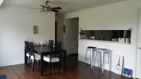 3br SUBLET Ann Arbor North Campus