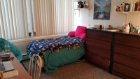 Sublease May-August 721 S Forest