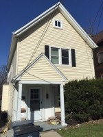 Affordable House and a Great Location (4 Bedrooms for SUBLEASE)