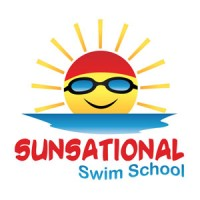 Become a Mobile Swim Instructor - Up to $40/HR