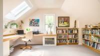 Beautiful Third Floor Suite in Highland Park