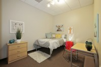 Icon Student Spaces - New Prices! $699 Per Room!