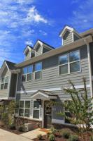Short-term lease at Knox Ridge