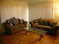 Furnished Student Housing Minutes to LMU