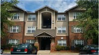Spring Sublease at Woodlands of Clemson