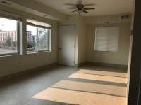 Looking to Sublet 1 BR Apartment in Dinkytown $1,150/mo SUMMER 2018