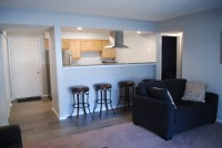 Newly Remodeled 4bedroom close to Campus Engineering