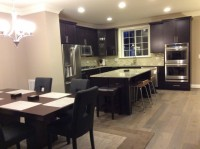 Fully Furnished, Short Walk (-5min)  to George Mason University, Fairfax Campus, Multiple Rooms Available