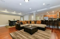 Gorgeous 2Bedrooms apartment Available for rent
