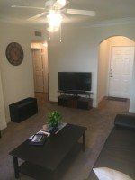 Available Now-West University - 1BR/Bath