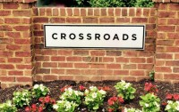 UVA/JPA  Off- Grounds  Housing still available at THE CROSSROADS.