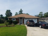Great house to rent across from UNF