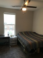 Fully Furnished Summer Unit at the Pavilion