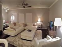 Rosedale Apartment