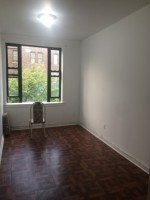 2 BD 1 BA in East Flatbush - Brooklyn $850 a/mo