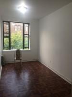 2 BD 1 BA in East Flatbush - Brooklyn $850 a/mo