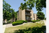 1 Room summer sublease ACROSS THE STREET from campus