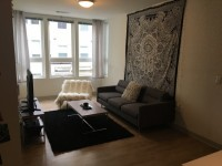 1 Room Available in 4 Bedroom 2 Bathroom Landmark Apartment (DISCOUNTED RATE) PRICE NEGOTIABLE