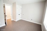 Single Bedroom in 6BR House