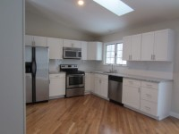 House share in Hamden 1 mile from QU