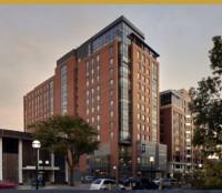Closest apartment to University of Michigan Centra Campus Ann Arbor