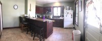 Roomy Duplex Easy Walk/Bike to Brandeis