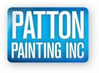 Seasonal Painters