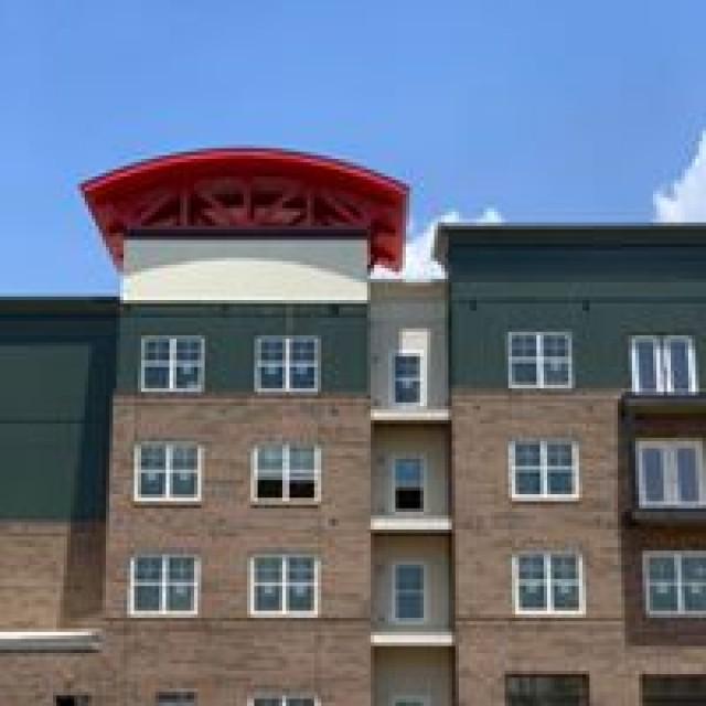 Brand New Apartments, Grandview, OSU, Upper Arlington, Hilliard
