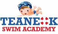 Swim Coach/ Instructor