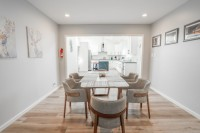 Private-Fully Renovated Home-5min to FOX HILLS MALL