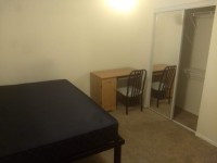 CSTAT Apartment For Sublease - $389/M