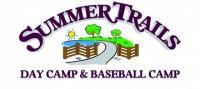 Summer Day Camp Lifeguard Job/Internship Opportunity