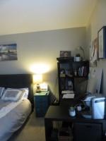 2 bed / 2 bath Apartment