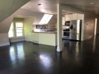 Move In Special 1/2 June's Rent - Next to Highland Park - 4 Bedroom