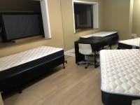 Club California (UCLA AREA) 6 Bedroom