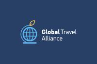 Educational Travel - Program Support