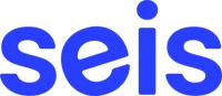 Online Bank Teller - Customer Support