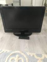 """26"""" Vizio Television For Sale - $50"""