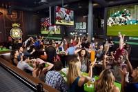 Hiring Servers, Bartenders, Customer Service at D&B