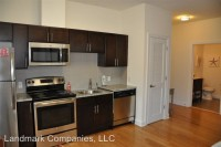 1 Bedroom - Apartment Sublet - Seconds from College Ave and Easton Ave